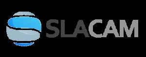 Slacam